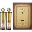 SKINFOOD Gold Caviar Collagen Double Eye Serum