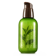 INNISFREE The Green Tea Seed Serum