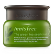 INNISFREE The Green Tea Seed Cream