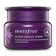 INNISFREE Orchid Intense Cream