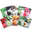 NATURE REPUBLIC Real Nature Mask Sheet