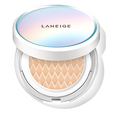 LANEIGE BB Cushion [Pore Control] SPF50+/PA+++