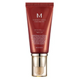 MISSHA M Perfect Cover BB Cream SPF42/PA+++