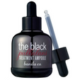 BANILA CO. The Black Pullulans Treatment Ampoule