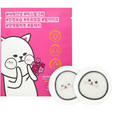ETUDE HOUSE Calming Cheek Patch