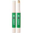 ETUDE HOUSE AC Clean Up Mild Concealer