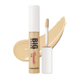 ETUDE HOUSE Big Cover Tip Concealer