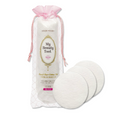 ETUDE HOUSE My Beauty Tool Circle Clear Cotton