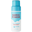 ETUDE HOUSE Baking Powder Pore Cleansing Wash