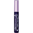 ISEHAN Heroine Make Volume And Curl Mascara Super Waterproof