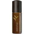 INNISFREE Black Green Tea Serum