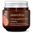 INNISFREE Real Grapefruit Mask