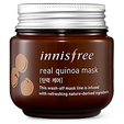 INNISFREE Real Quinoa Mask