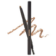 HEIMISH Dailism Brow Pencil