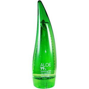 HOLIKA HOLIKA Aloe 99 Soothing Gel