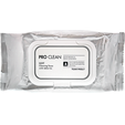 TONYMOLY Pro Clean Soft Cleansing Tissue (50pc)