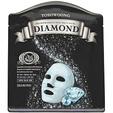 TOSOWOONG Diamond Bird's Nest Aqua Mask