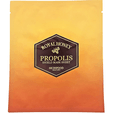 SKINFOOD Royal Honey Propolis Shield Mask Sheet