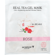 SKINFOOD Real Tea Gel Mask Rose