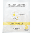 SKINFOOD Real Tea Gel Mask Chamomile