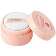 SKINFOOD Peach Cotton Multi Finish Powder