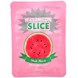 A'PIEU Watermelon Slice Sheet Mask