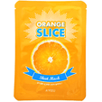 A'PIEU Orange Slice Sheet Mask