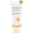 A'PIEU Pure Block Natural Daily Sun Cream SPF45+/PA+++
