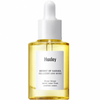 HUXLEY Light and More Oil
