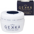 GEKKA Sleeping Pack