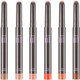 MISSHA Color Fit Stick Shadow