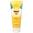 SKINFOOD Royal Honey Good Moisturizing Cream