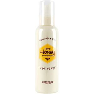 SKINFOOD Royal Honey Good Emulsion
