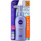 NIVEA Sun Super Water Gel SPF 50 PA+++