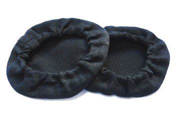 Ear Seal Covers - For David Clark Headsets