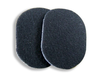 Earcup Insert / Filter for David Clark Headsets