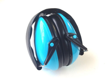 SAVE-EARS Hearing Protection for Toddlers, Children, or Adults