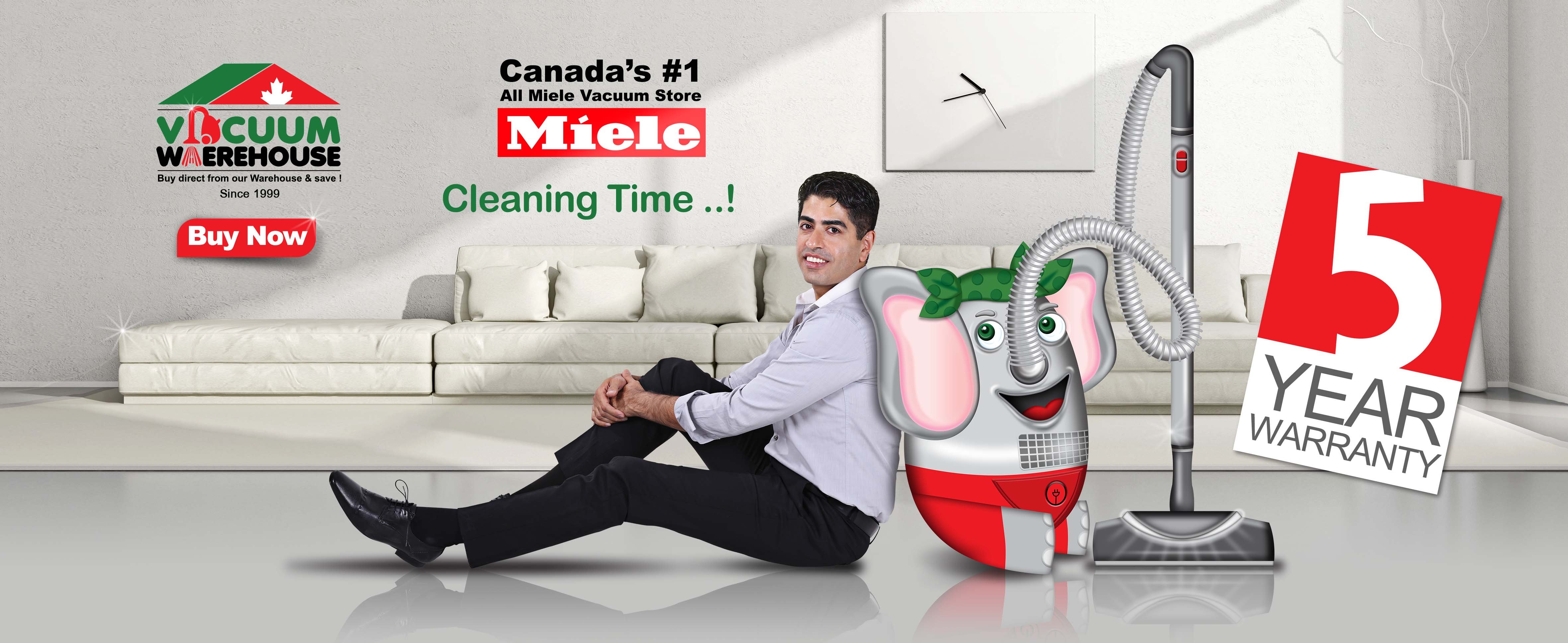 Best Miele Vacuum Cleaner Store In Canada Amp Toronto