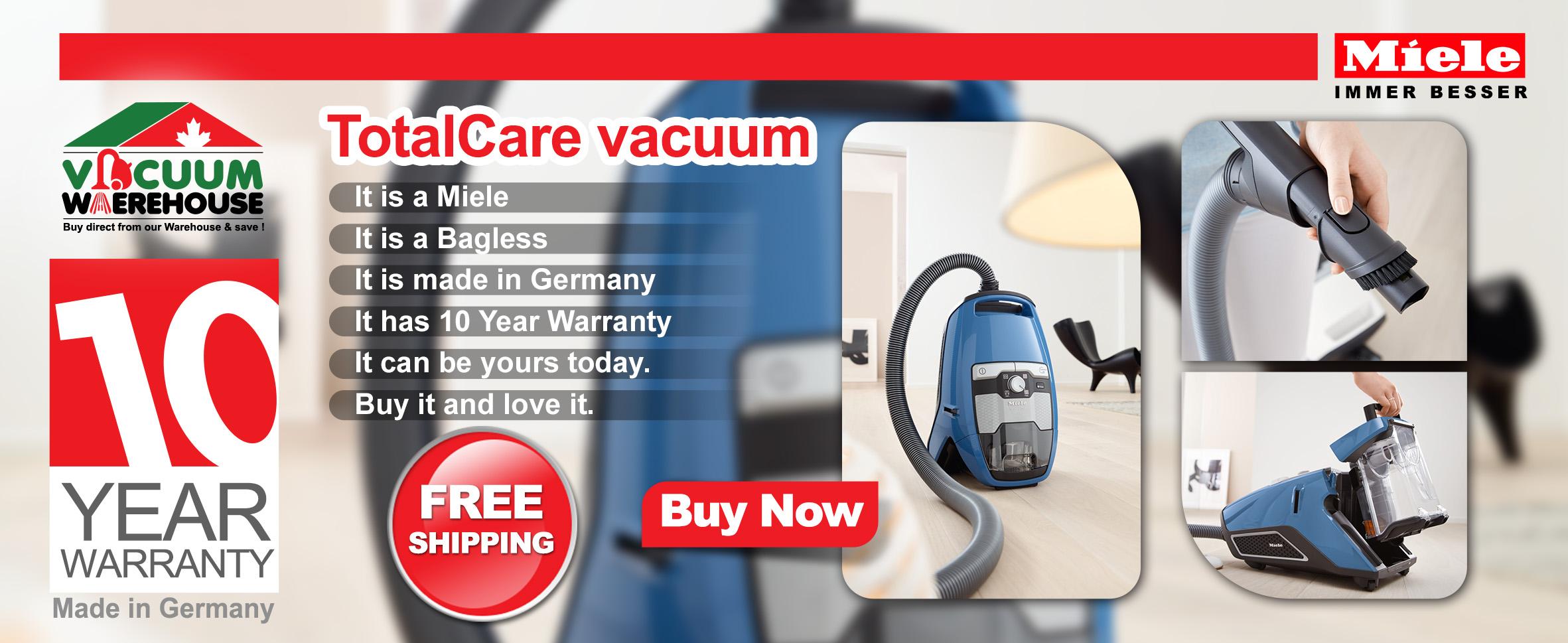 1-totalcare-vacuum-copy.jpg