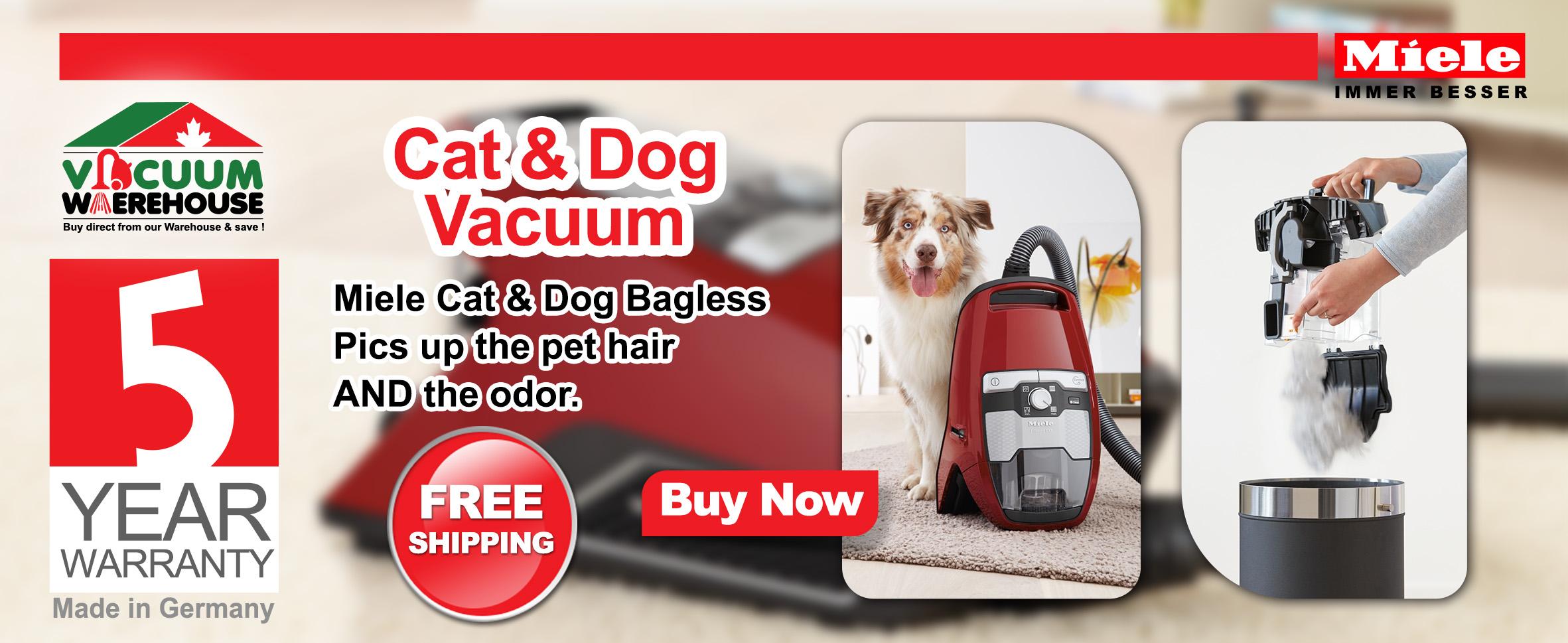 2-cat-and-dog-vacuum-copy-1-.jpg
