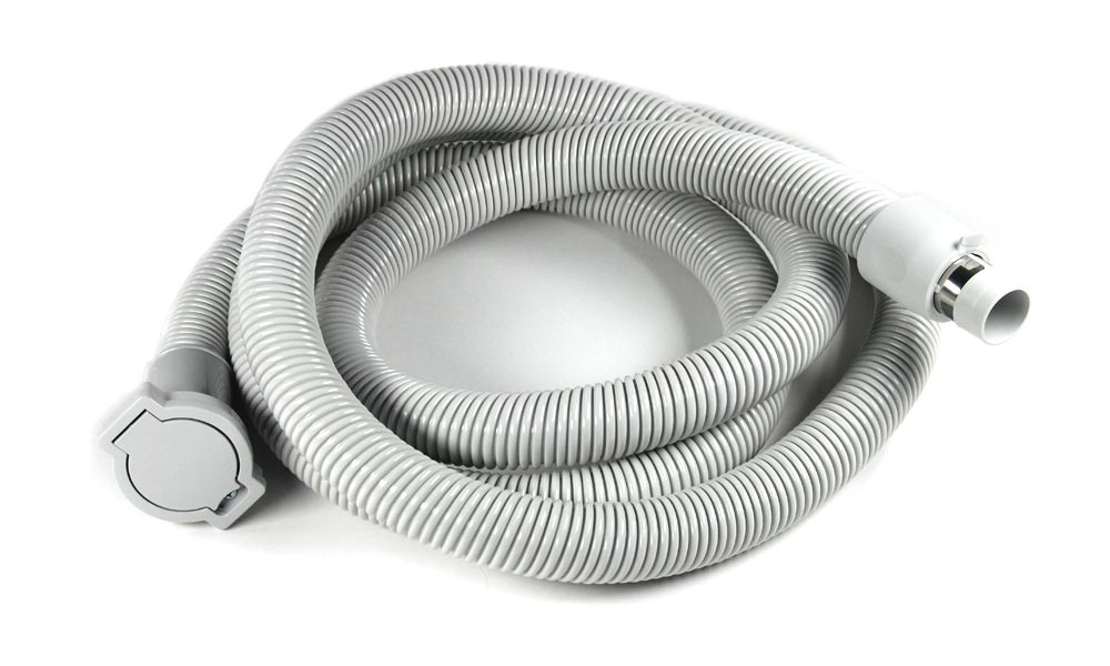 central-vacuum-extension-hose-12-feet.jpg