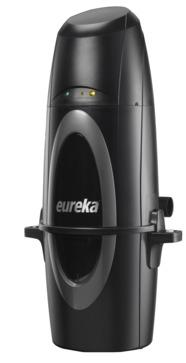 eureka-model-eas625-004123.jpg