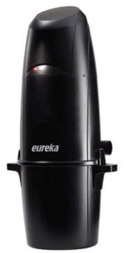 eureka-model-ekb550-004122.jpg