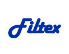 filtex.png