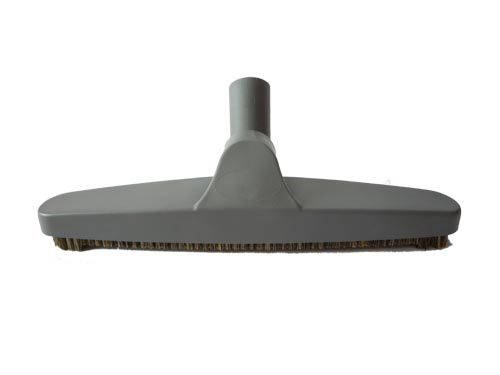 floor-brush-vacuum-tool-12.jpg