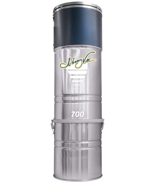 grande-3019-v-central-vacuum-jv700ls-700-air-watts-johnny-vac.jpg