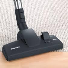 miele-floor-brush.jpeg