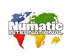 numatic.png