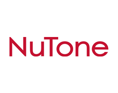 nutone.png
