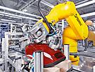 robot-miele.jpg